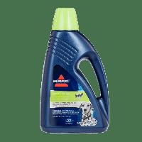 Чистящие средства Bissell 1087J против пятен и запаха от дом.животных