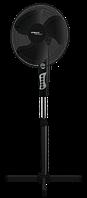 Вентилятор напольный Scarlett SC-SF111B07