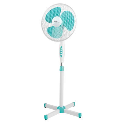 Вентилятор напольный Scarlett SC-SF111B28