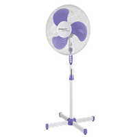Вентилятор напольный Scarlett SC-SF111B30