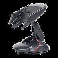Держатель автомобильный Ritmix RCH-022 W