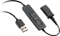 Кабель USB Plantronics SP-USB20