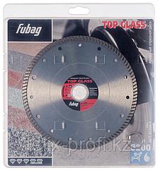 FUBAG Top Glass D200 мм/ 30-25.4 мм