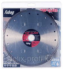 FUBAG Top Glass D250 мм/ 30-25.4 мм