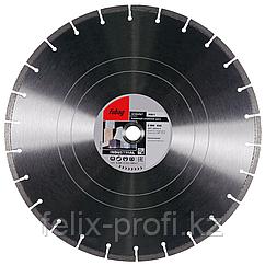 FUBAG Алмазный отрезной диск AW-I D450 мм/ 25.4 мм по асфальту