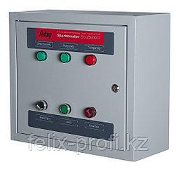 FUBAG Блок автоматики Startmaster BS 25000 D (400V) двухрежимный