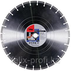 FUBAG Алмазный диск BZ-I D420 мм/ 30-25.4 мм