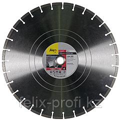 FUBAG Алмазный отрезной диск GF-I D450 мм/ 30-25.4 мм по граниту