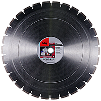 FUBAG Алмазный отрезной диск GR-I D500 мм/ 30-25.4 мм по граниту