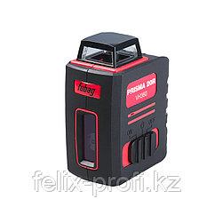 FUBAG Лазерный уровень Prisma 20R VH360