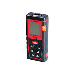 FUBAG Лазерный дальномер Lasex 60