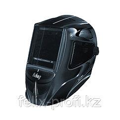 FUBAG Маска сварщика «Хамелеон» с регулирующимся фильтром ULTIMA 5-13 SuperVisor