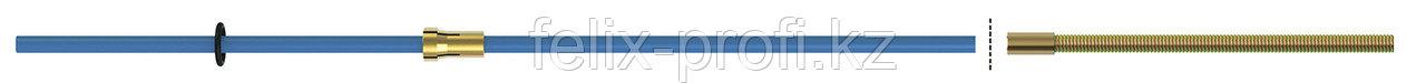 FUBAG Канал направляющий 4.40 м диам. 0.6-0.9_тефлон (1 шт.)