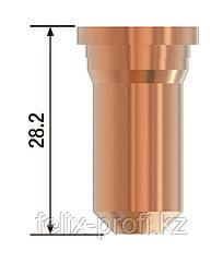 FUBAG Плазменное сопло 1.1 мм/50-60А для FB P100 (10 шт.)