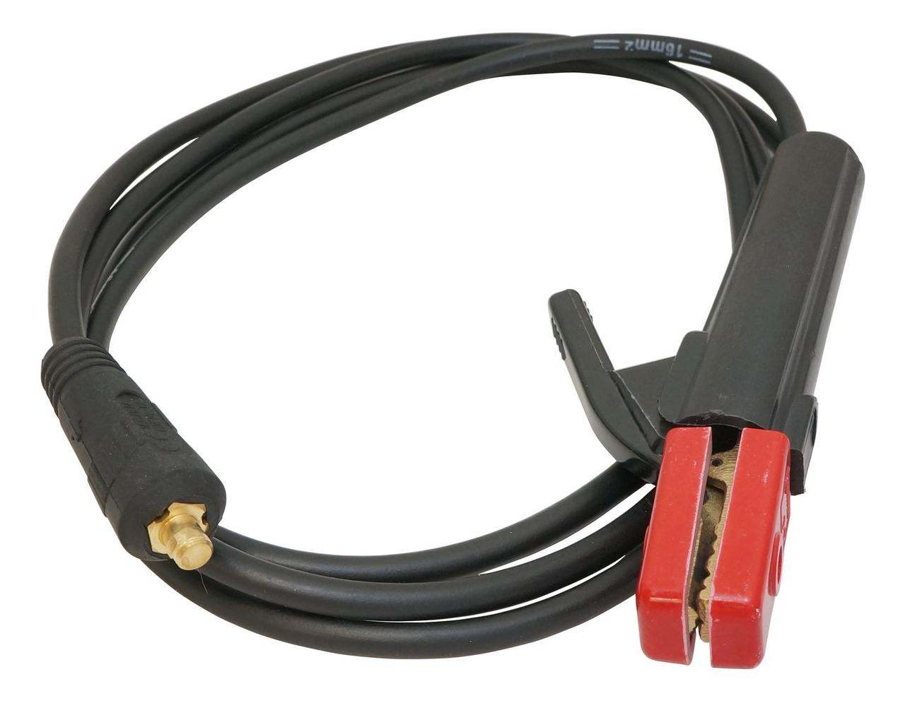 FUBAG Электродержатель с кабелем 16мм2 DX25 3м