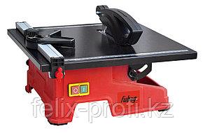FUBAG Электрический камнерезный станок FM 180 Plus
