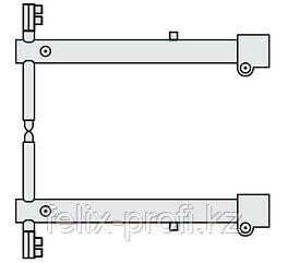 FUBAG Комплект плеч O 45 х 600мм для серии RV