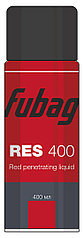 FUBAG Пенетрант RES 400