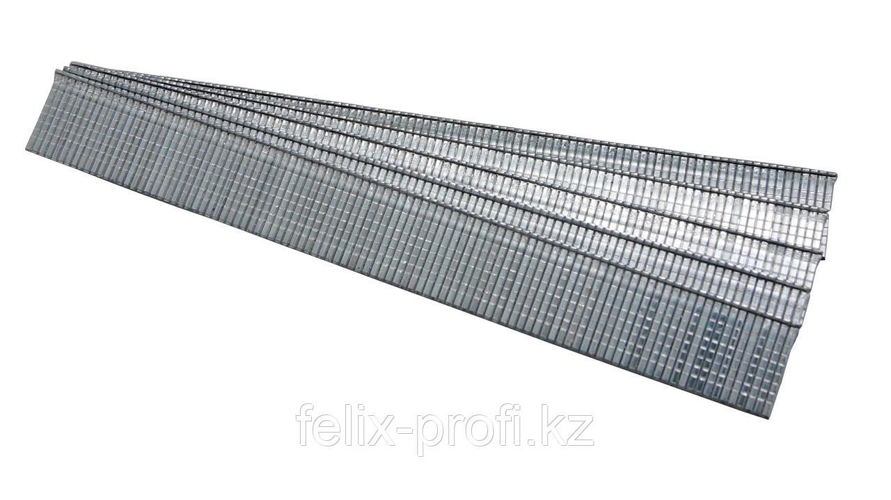 FUBAG Гвозди для F50 (1.05х1.25, 15 мм, 5000 шт.)