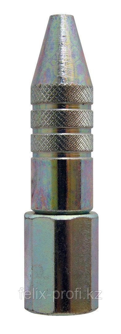 FUBAG Зажимная муфта для винта М4_для аппарата TS 7500 ALU