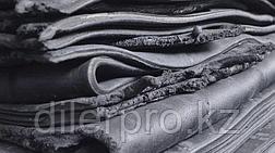 СЫРАЯ РЕЗИНА - резиновая смесь тепломорозостойкая