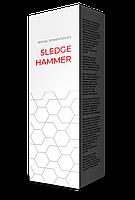 Sledge Hammer (Следж Хаммер) средство для потенции