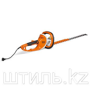 Кусторез STIHL HSE 81 электрический 50 см
