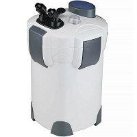 SunSun HW-304B Фильтр внешний канистровый с UV стерилизатором