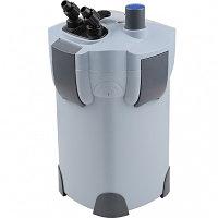 SunSun HW-404B Фильтр внешний канистровый с UV стерилизатором