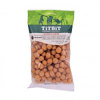 TiTBiT шарики с сыром, уп.95гр.
