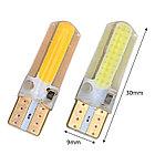Светодиодные лампы для автомобиля Габариты, фото 2