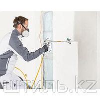 Безвоздушный окрасочный аппарат (краскораспылитель) Wagner Power Painter PP 90 Extra Skid, фото 3
