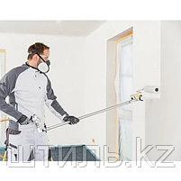 Безвоздушный окрасочный аппарат (краскораспылитель) Wagner Power Painter PP 90 Extra Skid, фото 2