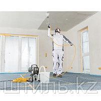 Безвоздушный окрасочный аппарат (краскораспылитель) Wagner Power Painter PP 90 Extra Skid, фото 5