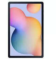Samsung Galaxy Tab S6 lite P615 10.4 64Gb LTE Black
