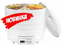 Сушилка Волтера-500 КОМФОРТ с ТАЙМЕРОМ, фото 1