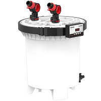 SunSun HW-5000 Фильтр внешний канистровый с UV стерилизатором