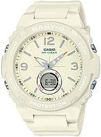 Наручные часы Casio BGA-260-7AER