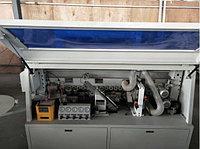 Автоматический кромкооблицовочный станок M2/50