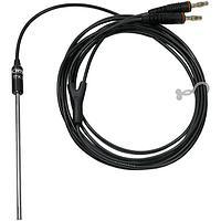 WTW 102280 TFK 325 термодатчик для pH-метра 102280, фото 1