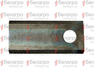 КРН 03441 Нож короткий (АС-1/КРН-2.1/КДН-210) L=125