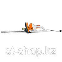 Кусторез STIHL HSE 42 электрический 45 см, фото 3