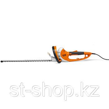 Кусторез STIHL HSE 61 электрический 50 см