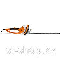 Кусторез STIHL HSE 61 электрический 50 см, фото 3