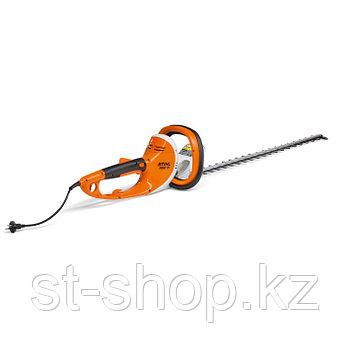 Кусторез STIHL HSE 71 электрический 60 см