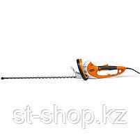 Кусторез STIHL HSE 71 электрический 60 см, фото 3