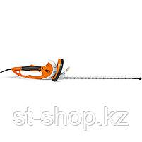 Кусторез STIHL HSE 71 электрический 60 см, фото 5