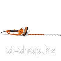 Кусторез STIHL HSE 81 электрический 50 см, фото 5