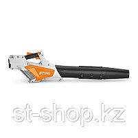 Воздуходувка аккумуляторная STIHL BGA 57 SET (с AK 20 и AL 101)  55 м/с | 620 м3/ч, фото 3