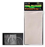 Водорастворимые пакеты, с нитью, глубоководные Prologic PVA Abyss Bag (45901=XL W/String 10pcs 100X165mm)